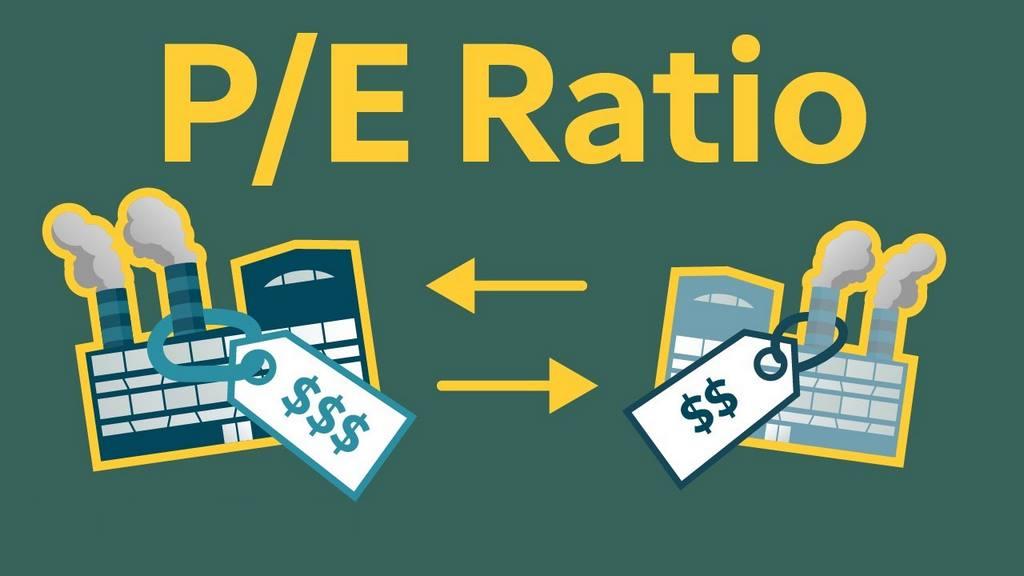 Những kiến thức về chỉ số P/E trong chứng khoán bạn nên biết